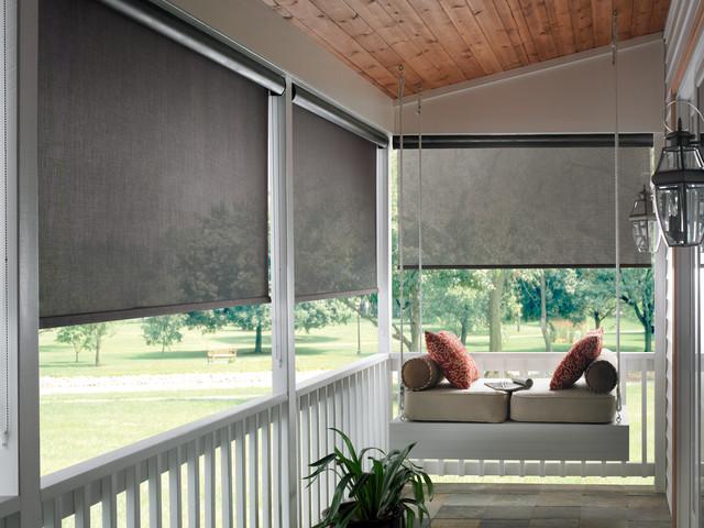 K lt ri rol alveroll rny kol s - Exterior sun blocking window shades ...