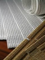 bambusz-szalagfuggony-minta